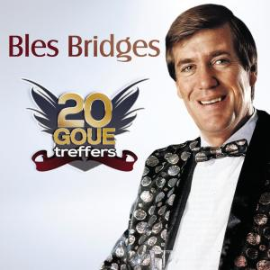 Album 20 Goue Treffers from Bles Bridges