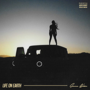 Album Life On Earth - EP from Summer Walker