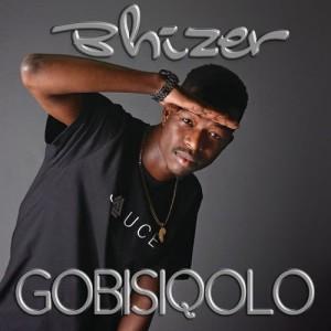 Album Gobisiqolo from Bhizer