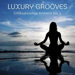 Luxury Grooves的專輯Chillout Lounge Ambient Vol. 1