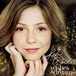 Album Wishes & Dreams EP from Lexi Walker