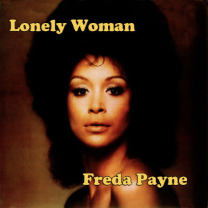 Listen to Blue Piano song with lyrics from Freda Payne