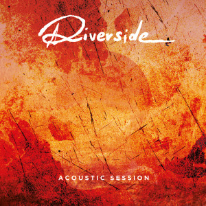 Album Acoustic Session - EP from Riverside
