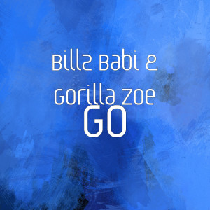 Album Go from Gorilla Zoe