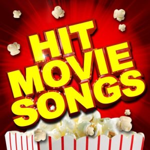 Album Hit Movie Songs from Theatrical Film Nation