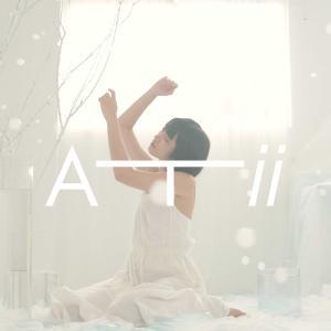 ATii的專輯拖延症 (feat. Lara梁心頤)