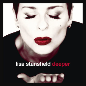 Album Deeper from Lisa Stansfield