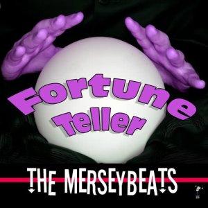 Album Fortune Teller from The Merseybeats