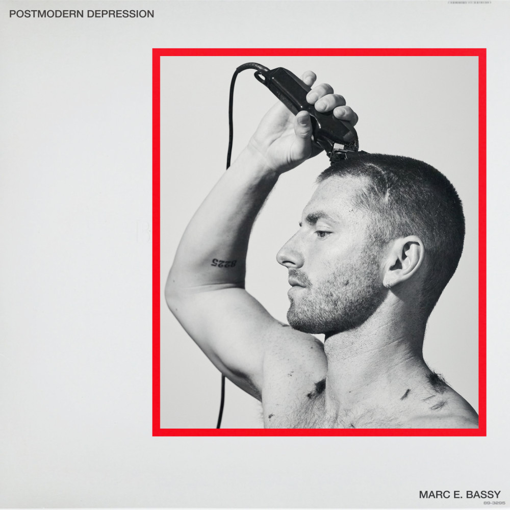 Right Now 2018 Marc E. Bassy