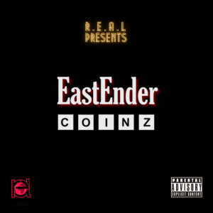 Listen to Eastender song with lyrics from Coinz
