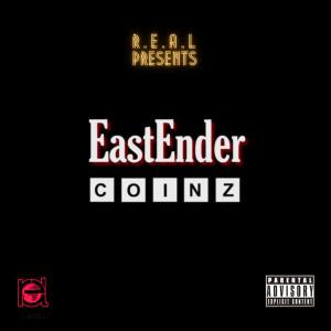 Album Eastender from Coinz