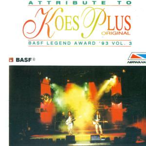 Koes Plus, Vol. 3 dari Koes Plus