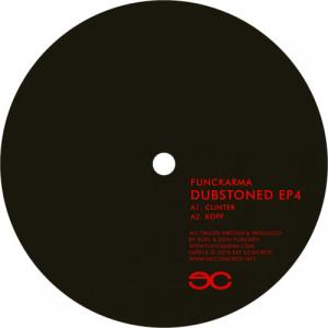 Album Dubstoned Ep4 from Funckarma