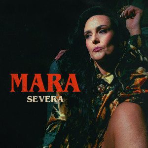 Album Severa from Mara