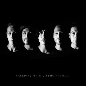 Dengarkan Kick Me (Explicit) lagu dari Sleeping With Sirens dengan lirik
