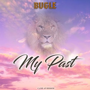 Album My Past from Bugle