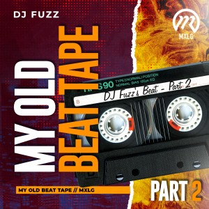 Listen to Hope Inst song with lyrics from DJ Fuzz
