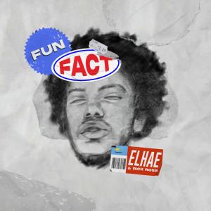 Rick Ross的專輯Fun Fact