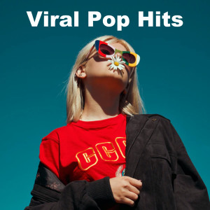 Album Viral Pop Hits from Various Artists