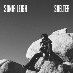 Album Shelter from Sonia Leigh