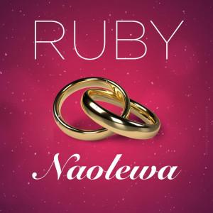 Album Naolewa from Ruby Afrika
