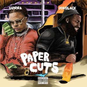 Paper Cuts (Explicit) dari Gunna