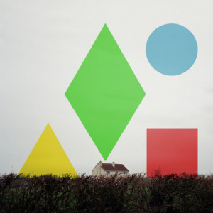 Listen to Mozart's House (My Nu Leng Remix) song with lyrics from Clean Bandit