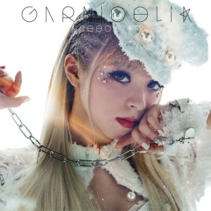 GARNiDELiA的專輯Speed Star - EP