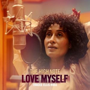 Album Love Myself (The High Note) from Tracee Ellis Ross