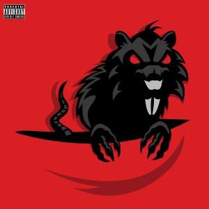 Album Flip the Rat from Insane Clown Posse
