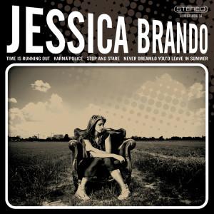 Album Jessica Brando from Jessica Brando