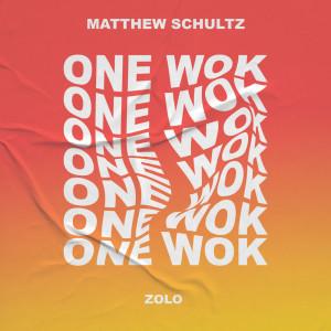 Album One Wok from Zolo