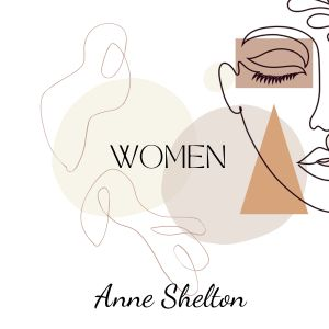 Album Women - Anne Shelton from Anne Shelton
