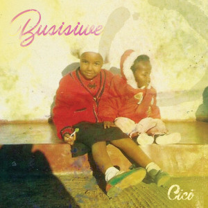 Album Busisiwe from Cici