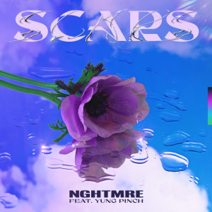 Album Scars from Yung Pinch