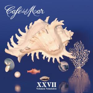 Cafe Del Mar的專輯Café del Mar XXVII (Vol. 27)