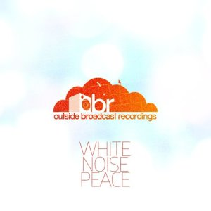 White Noise: Peace