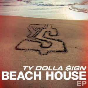Ty Dolla $ign - Or Nah (feat. Wiz Khalifa & DJ Mustard) dari album Beach House EP