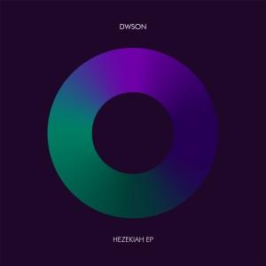 Album Hezekiah EP from Dwson