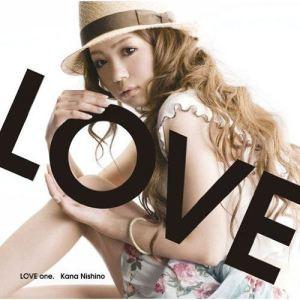 收聽西野加奈的Girlfriend歌詞歌曲