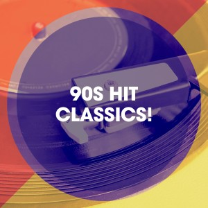 Album 90s Hit Classics! from 90's Groove Masters