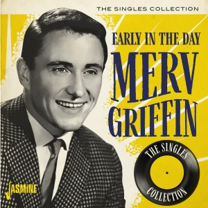 Album Early in the Day: The Singles Collection from Merv Griffin
