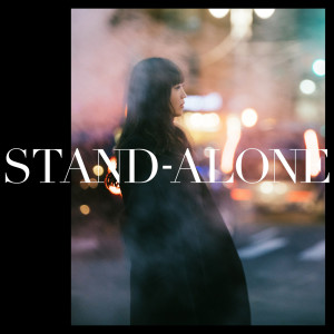 Aimer的專輯STAND ALONE