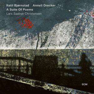 Album Mayflower, New York from Ketil Bjørnstad