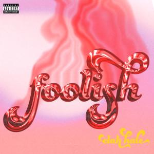 Album foolish (Explicit) from Elah Hale