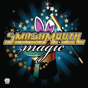 收聽Smash Mouth的Magic歌詞歌曲
