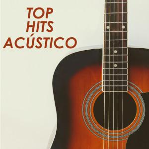 Album Top Hits Acústico from Various Artists