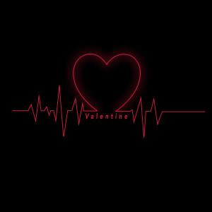 프니엘的專輯Valentine