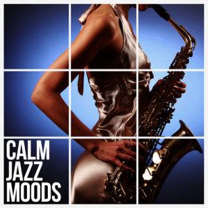 Album Calm Jazz Moods from Jazzy Moods