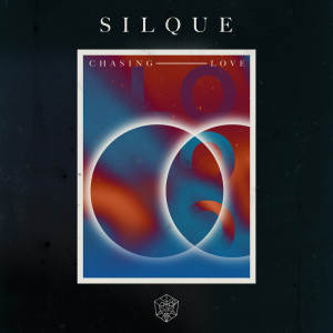 Album Chasing Love from Silque